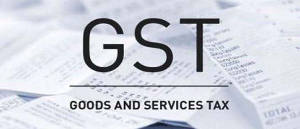 Keerti Certified Goods and Services Tax